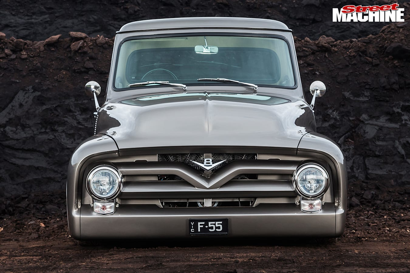 F100-front