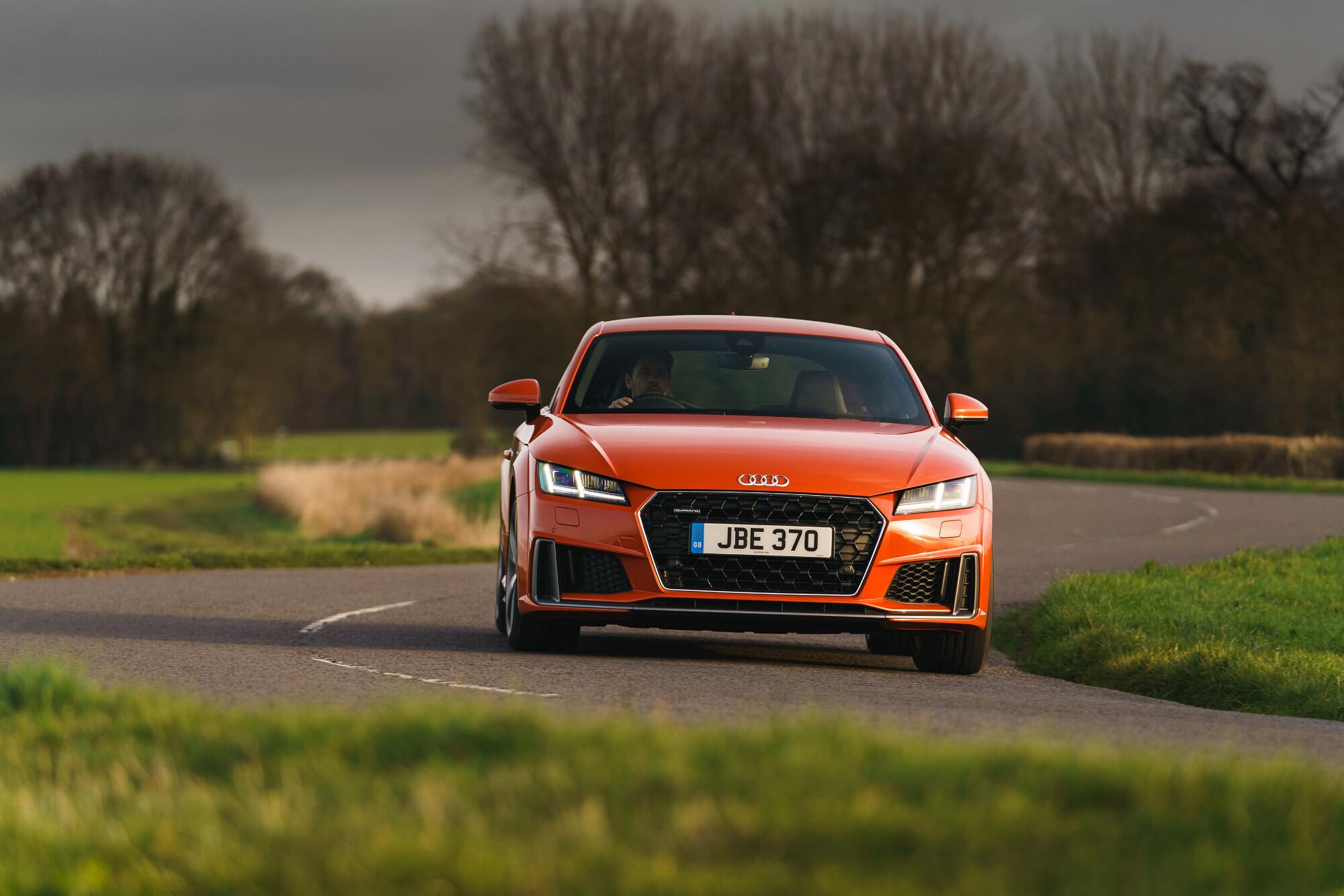 Audi 1 Jpg