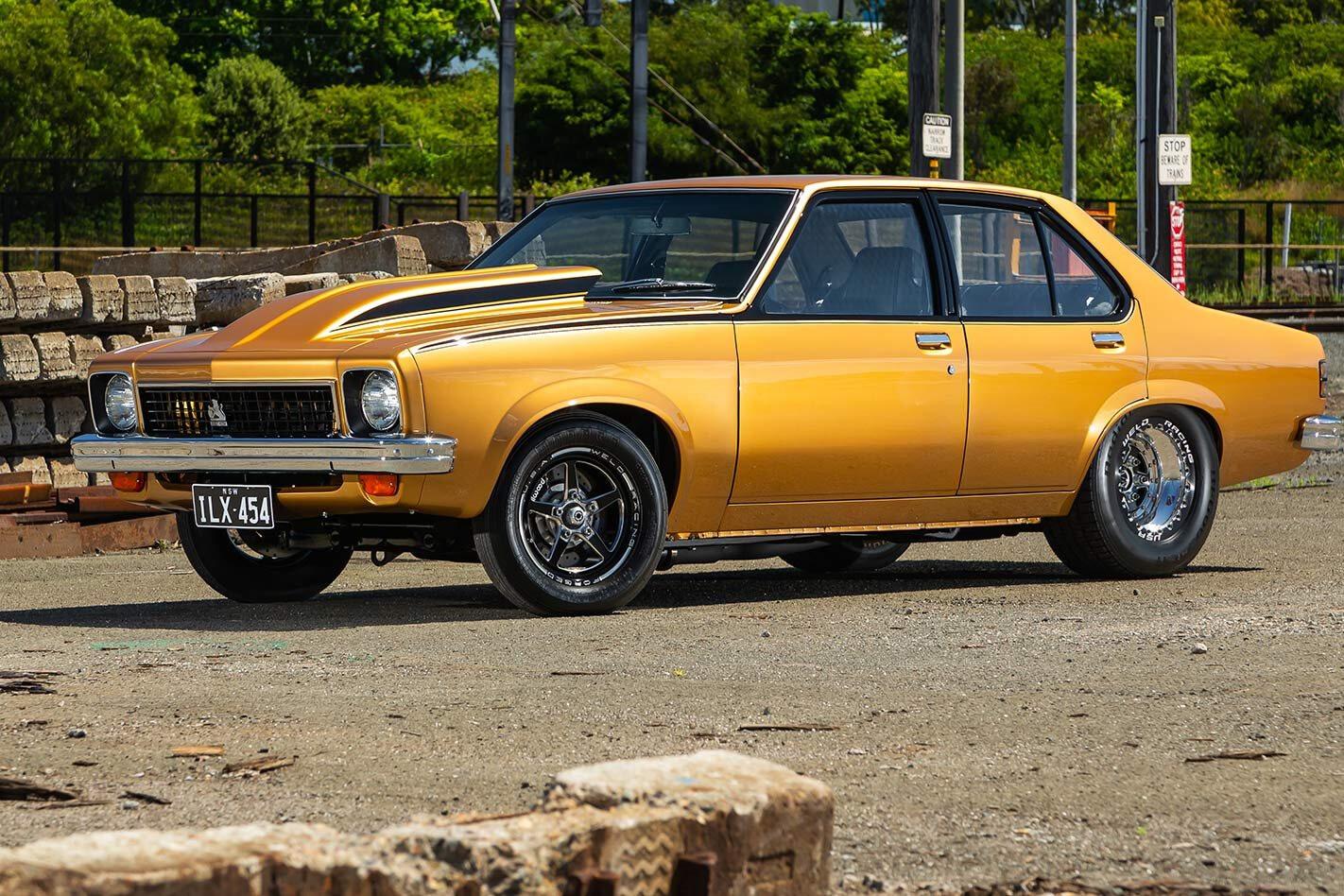 Holden Lx Torana 1 B Jpg