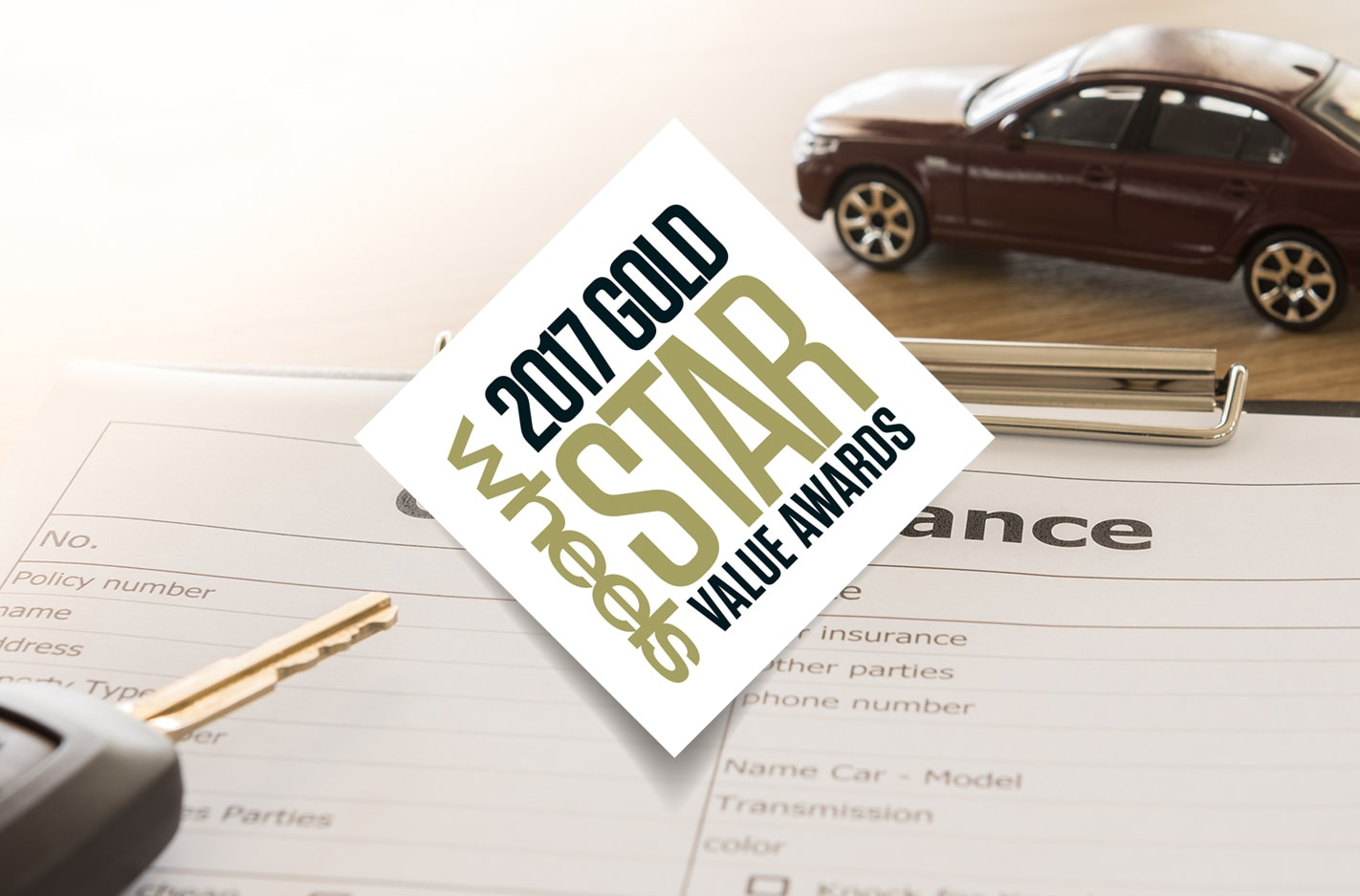 Best Value Cars Before you buy 2017 nw