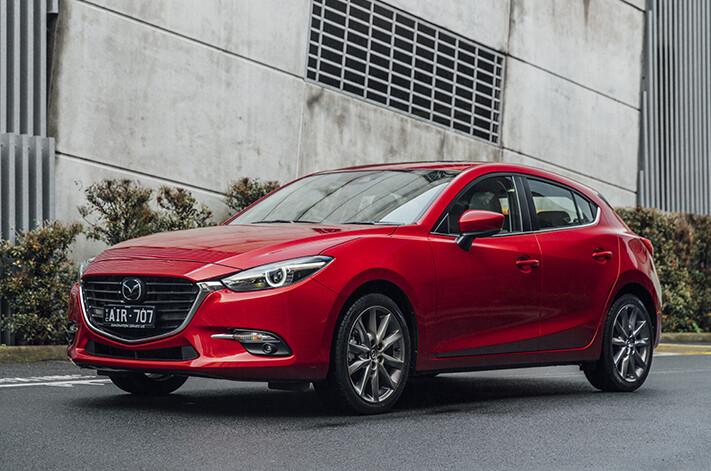 Mazda 3 Jpg