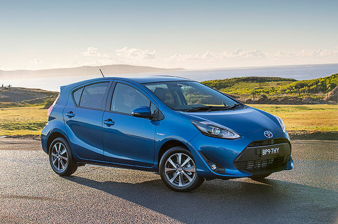 Archive Whichcar 2018 10 12 Misc Prius C I Tech
