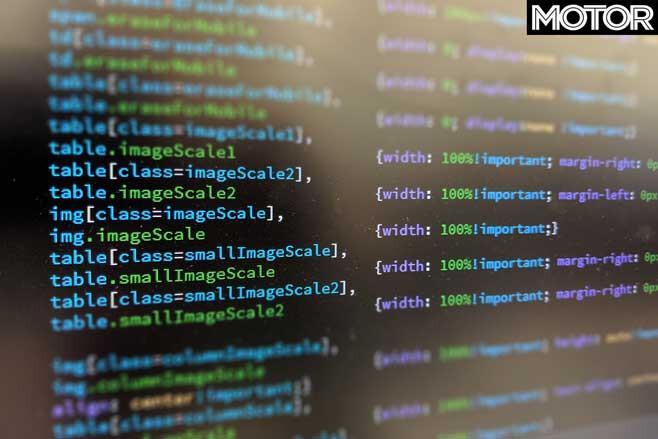 Computer Code Jpg