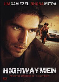 Highwaymen Movie Poster