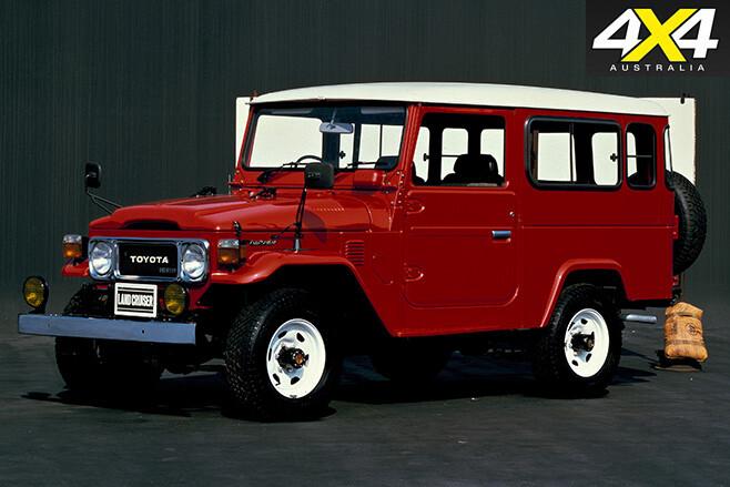 Toyota -land -cruiser -40-series -1