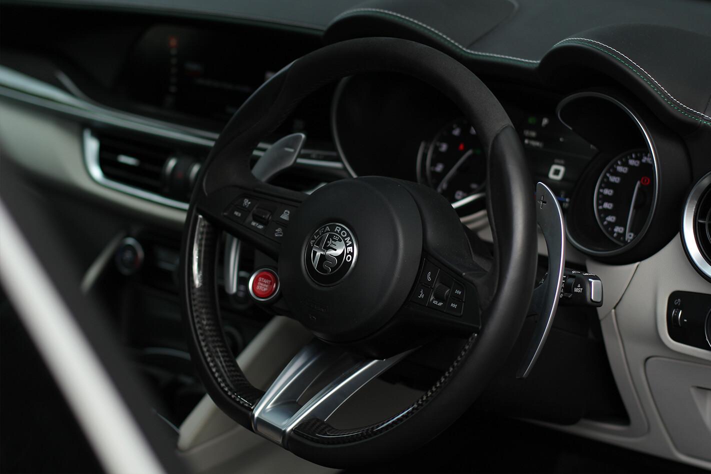 Alfa Romeo Wheel Jpg