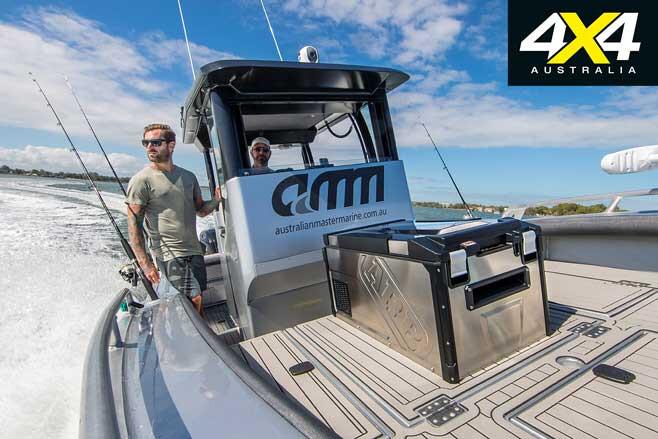Portable Fridge Buyers Boat Jpg
