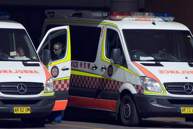 Ambulance Jpg