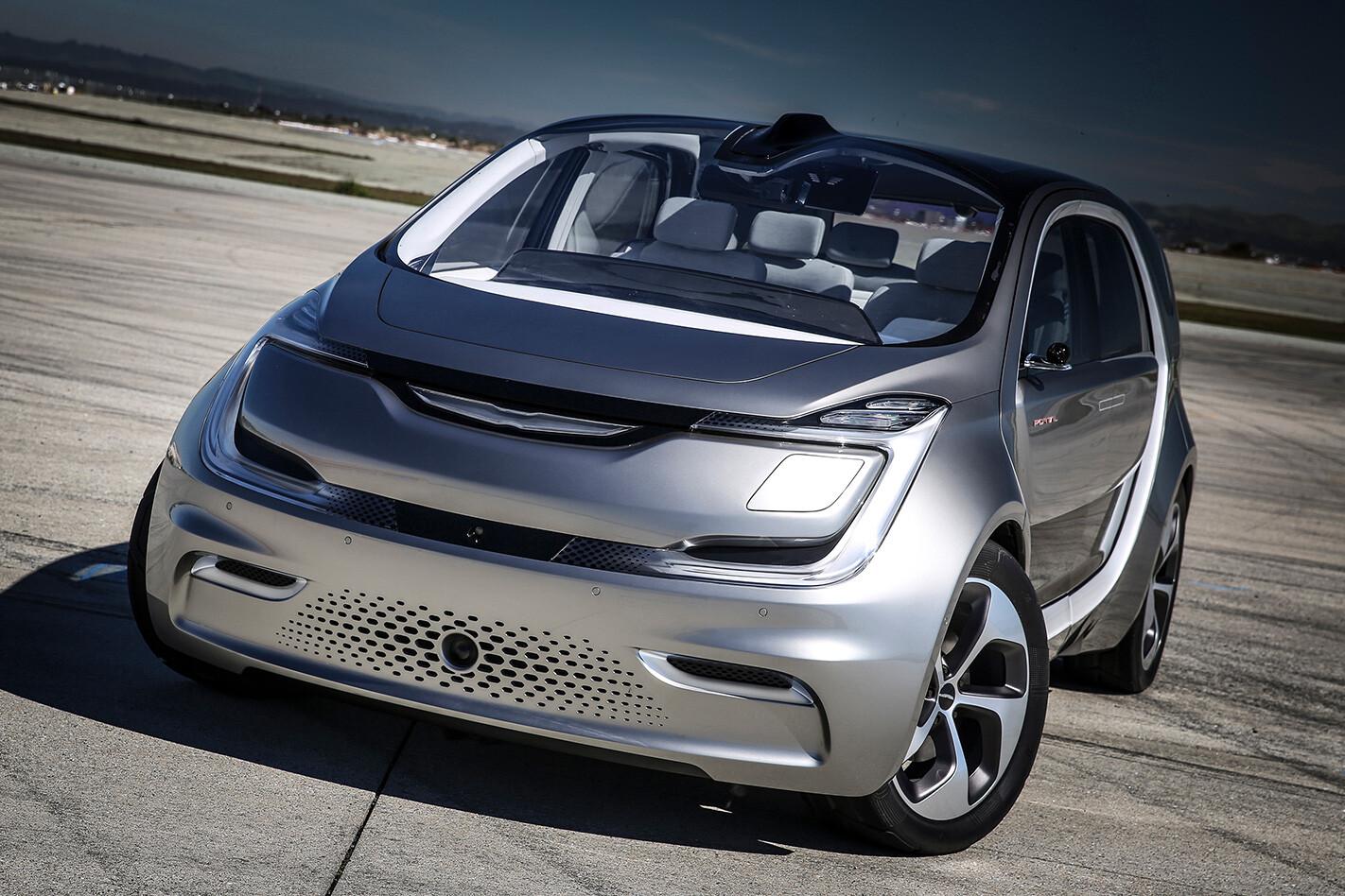 Chrysler Portal Vignette Jpg