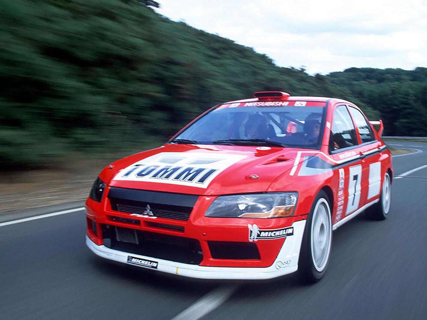 Mitsubishi Lancer Evolution Vii Wrc 32 Web Jpg