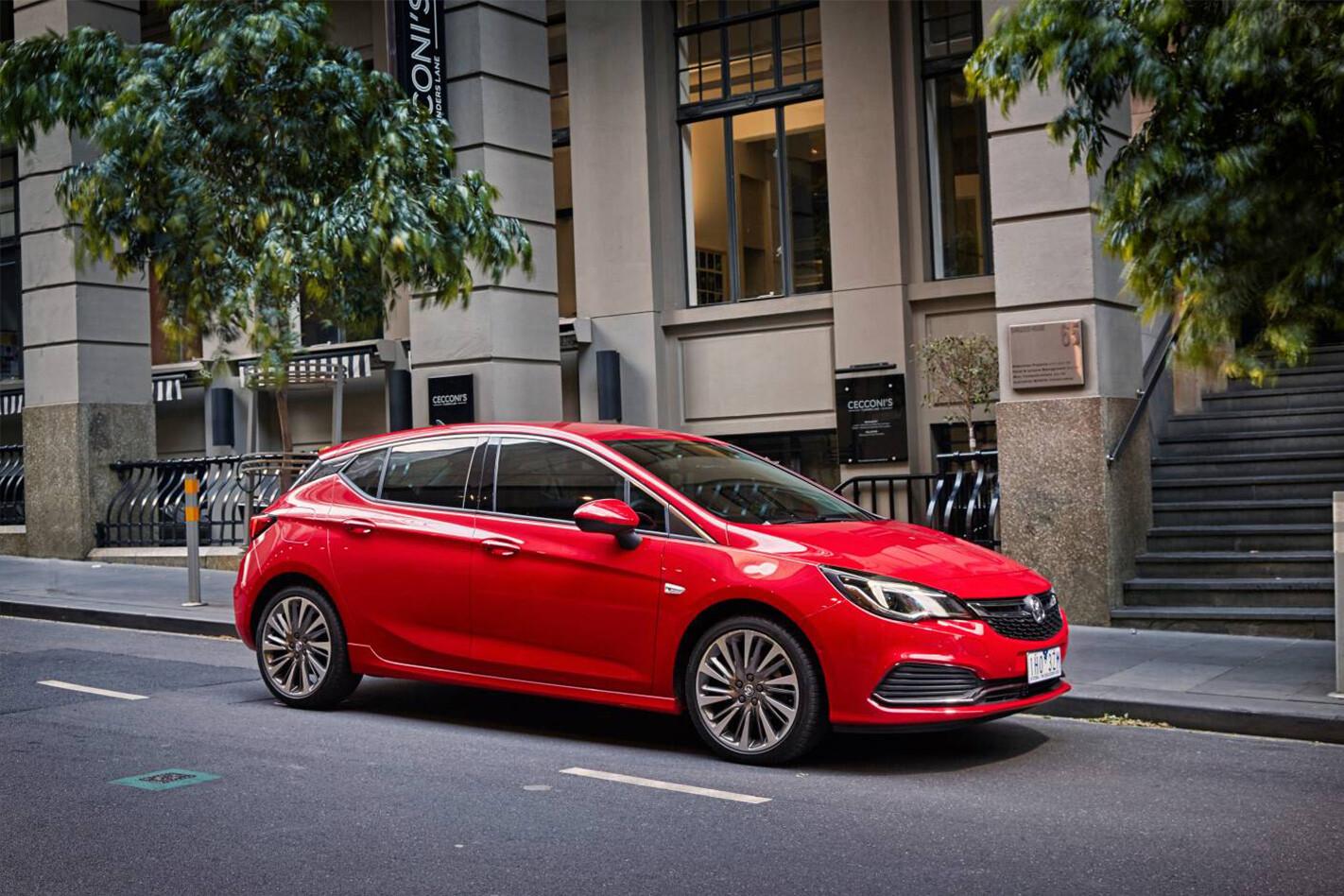 Vfacts Wc Holden Astra Jpg
