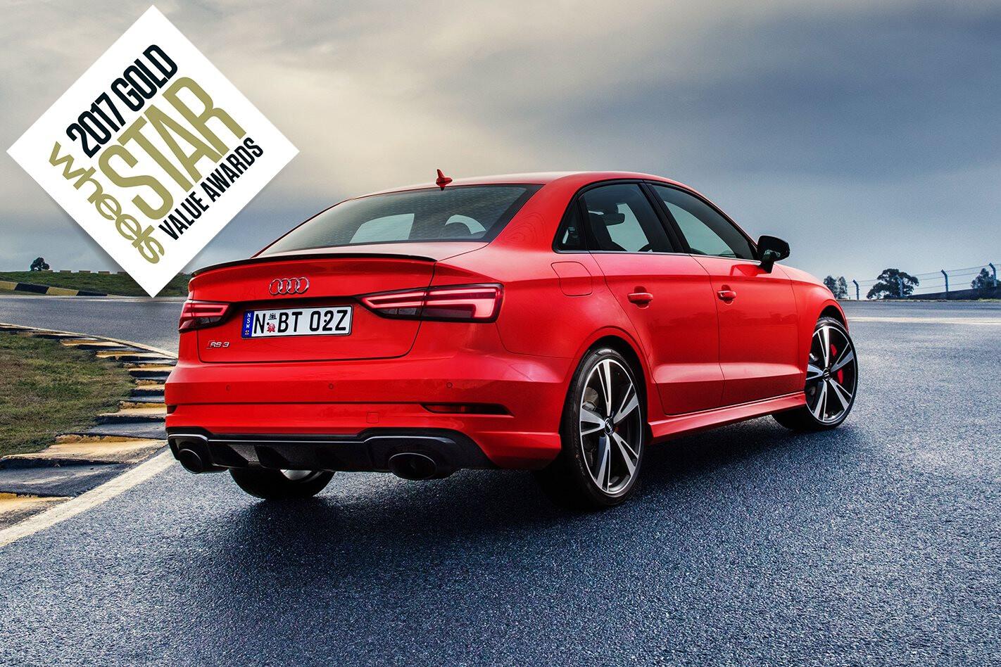 Performance cars 75K 150K Australias Best Value Cars
