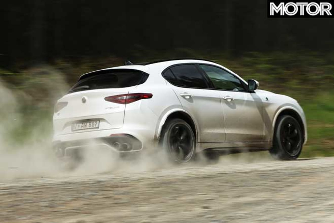 Alfa Romeo Stelvio Q Performance Jpg