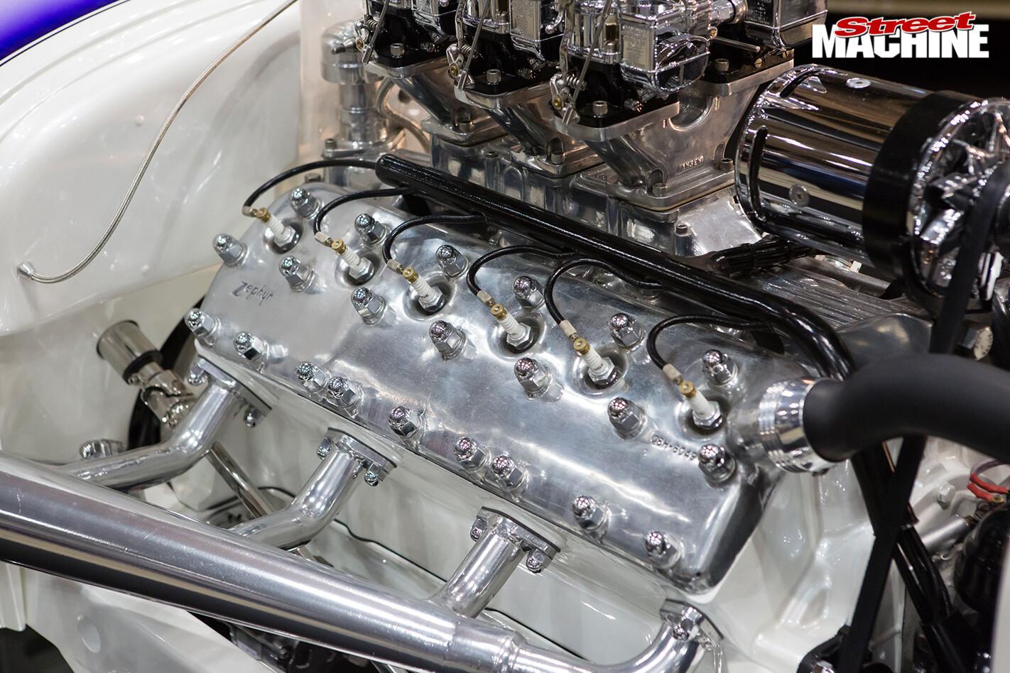 Ben -forster -coupster -engine -detail -2