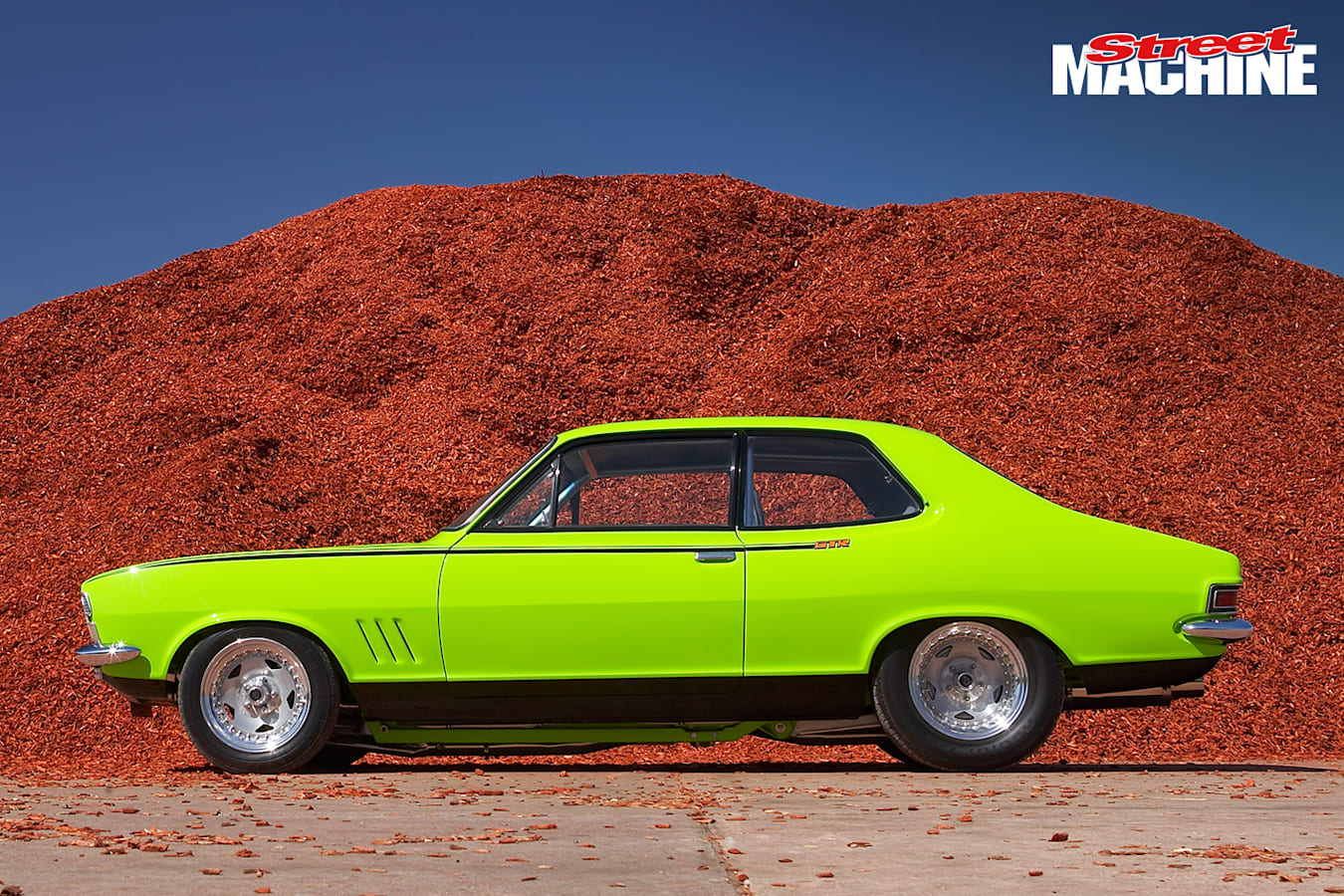 Holden LC Torana V 8 Supercharged 6 Nw Jpg