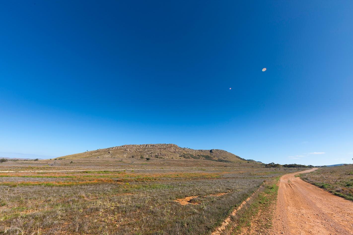 Australian landscape Yunta to Hawker, SA.jpg