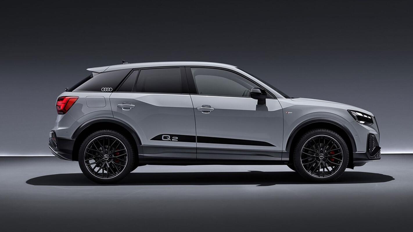 Audi Q 2 083 Jpg