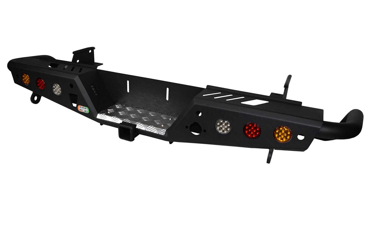 EFS-Adventure-Series-rear-steel-bars.jpg