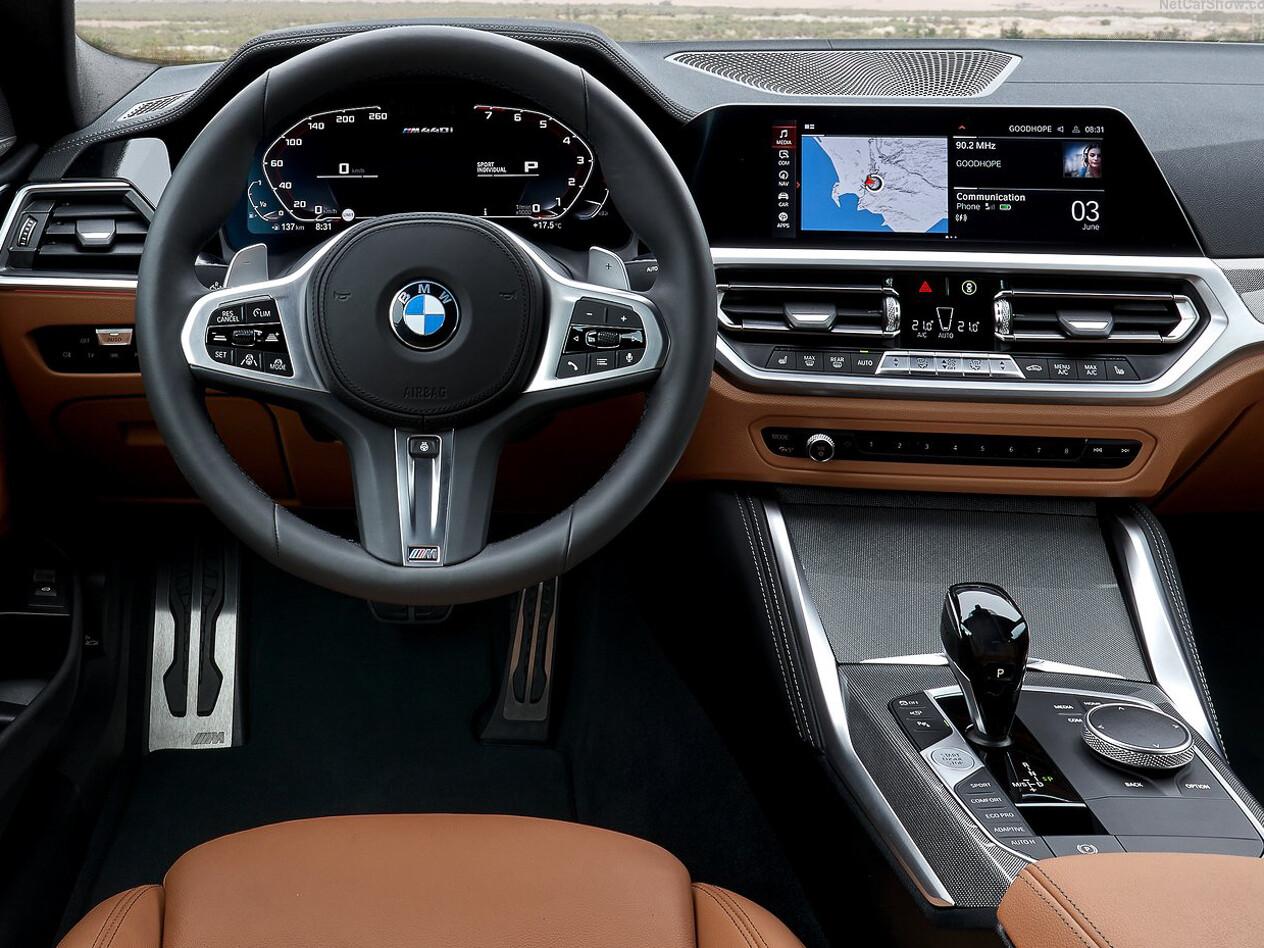 BMW M 440 I Coupe 2021 1280 5 A Jpg