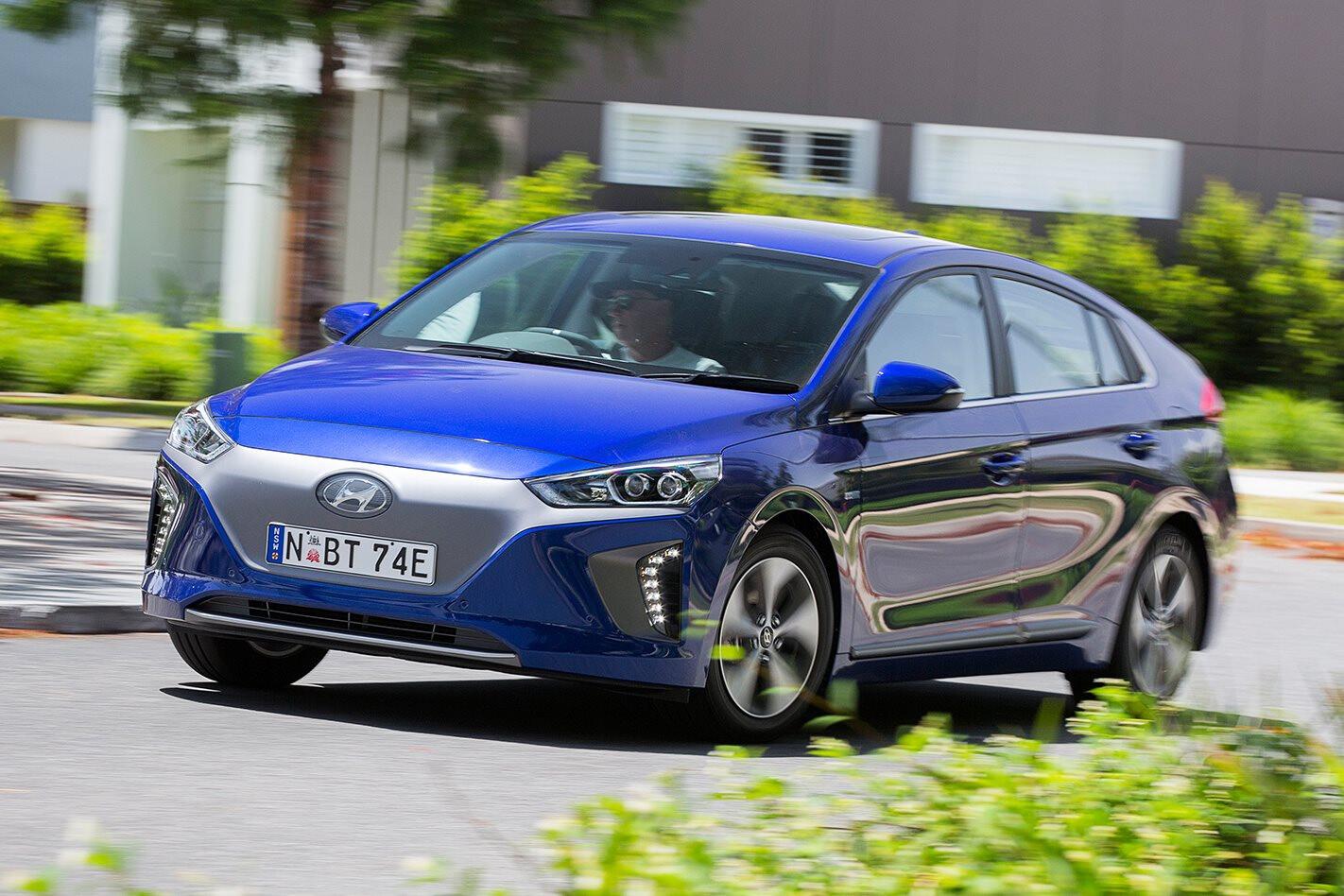 Hyundai Ioniq Lead T Jpg
