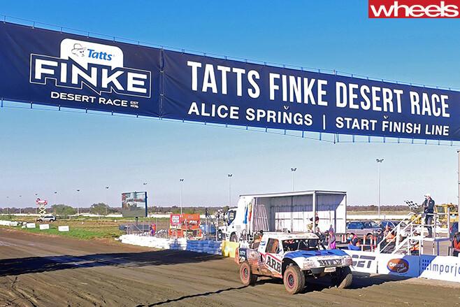 Toby -Price -Finke -Desert -Race -2016