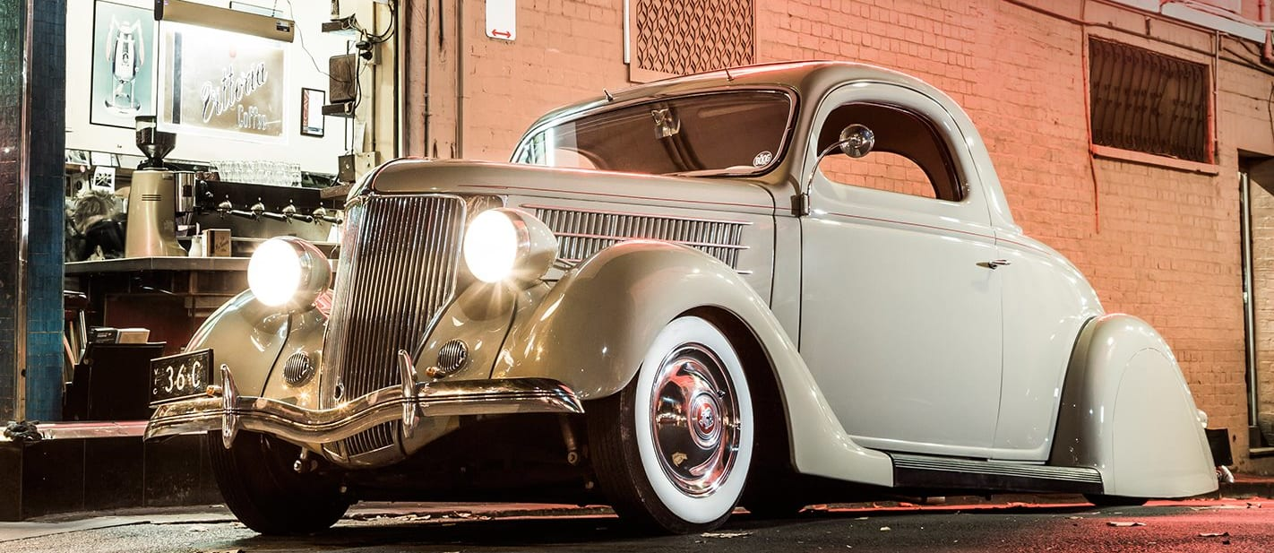 1936 Ford Coupe Jpg