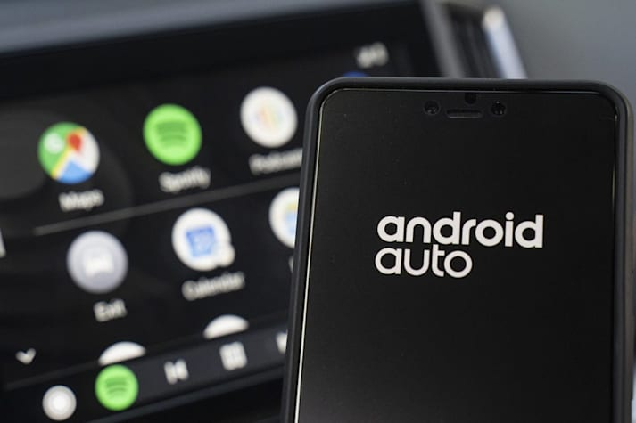 Wireless Android Auto 1422 Jpg