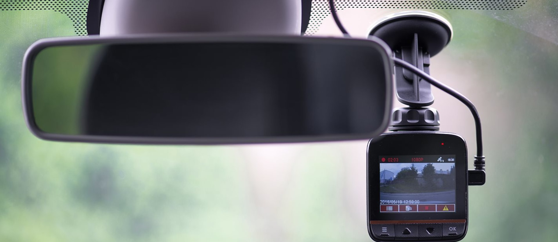 What are dash cams and why do we need them?