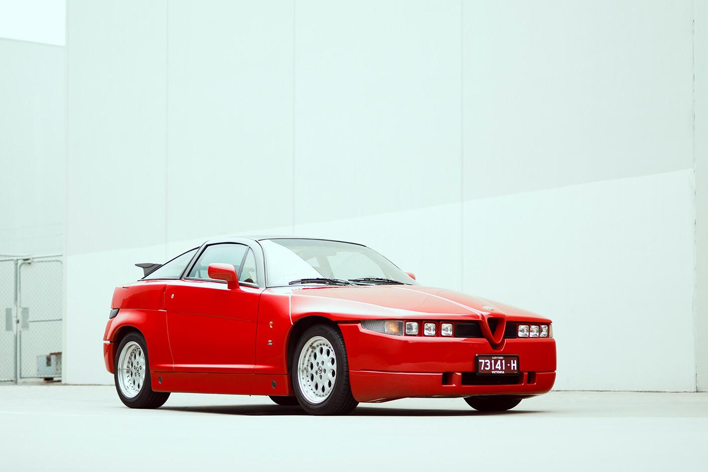 Alfa Car Jpg