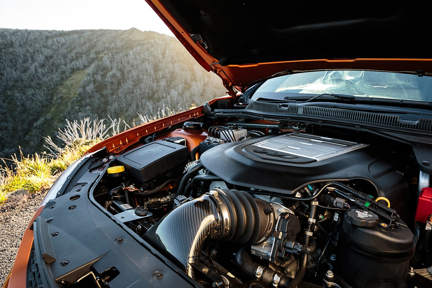 2017 Best Engines HSV GTSR W 1 Jpg
