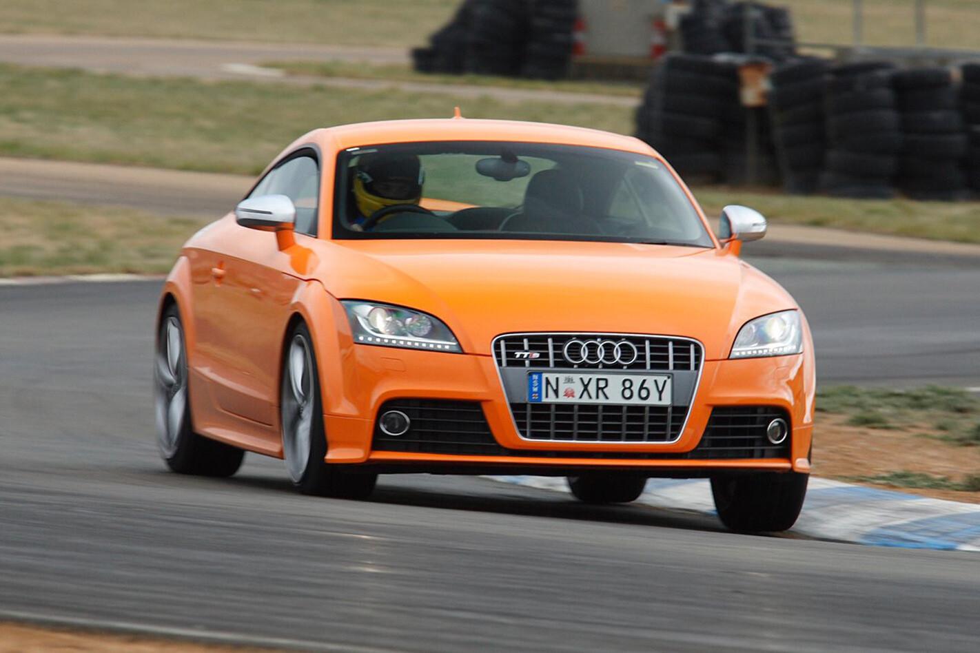 Audi Tt Sec Gen Jpg