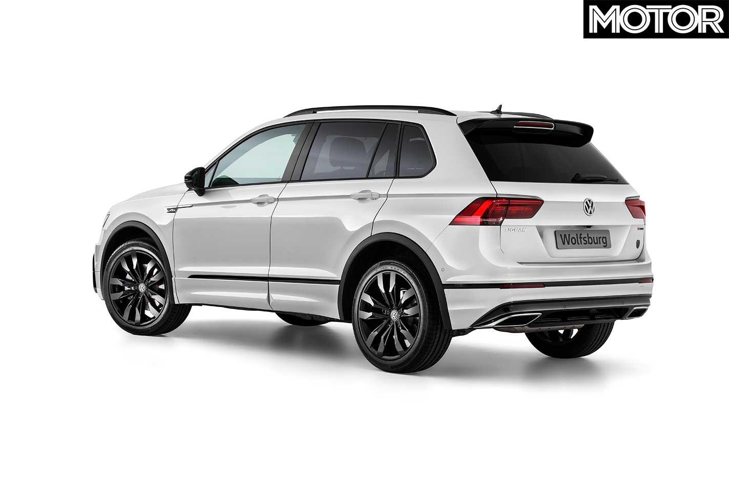 2018 Volkswagen Tiguan Wolfsburg Jpg