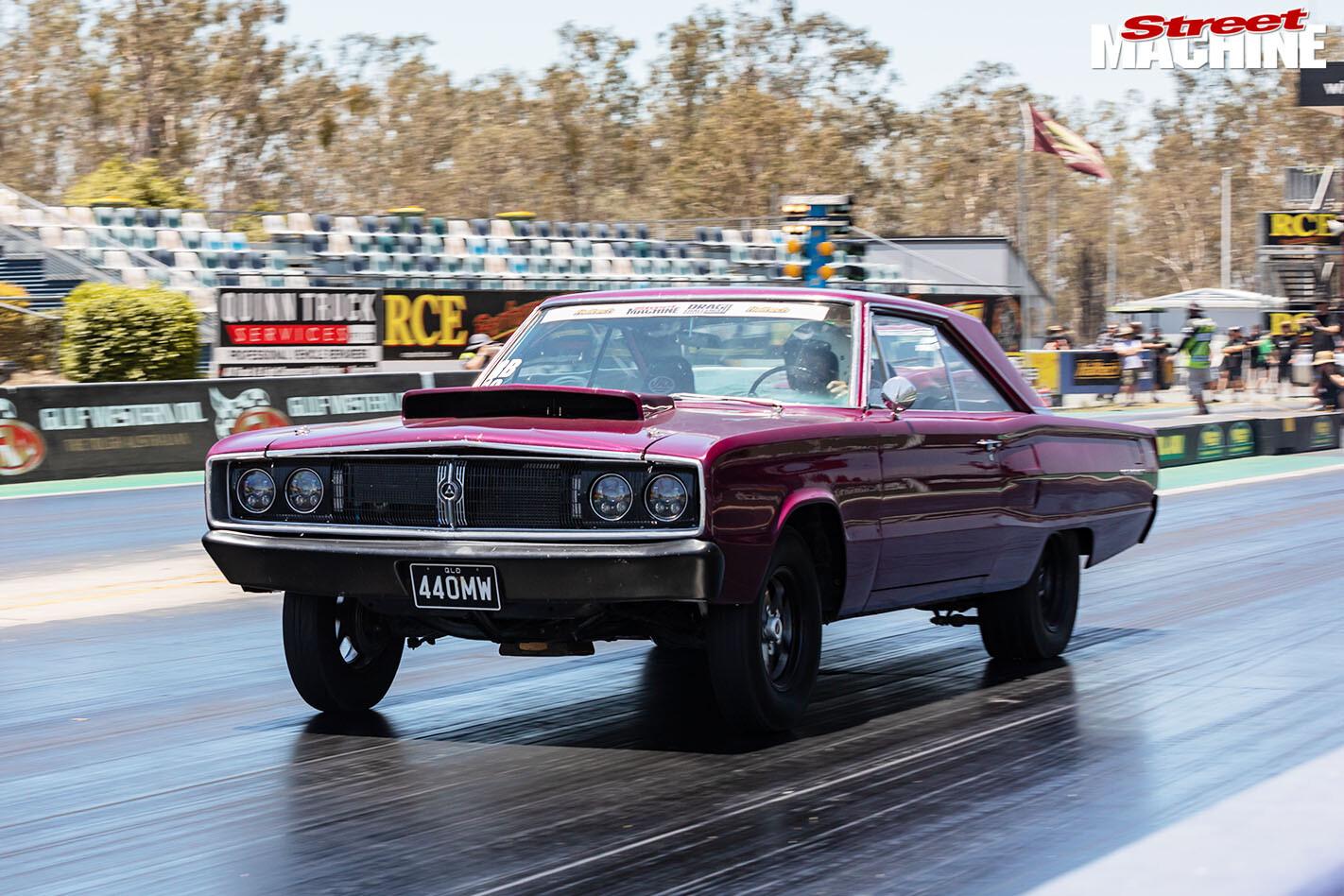 Dodge Coronet Jpg