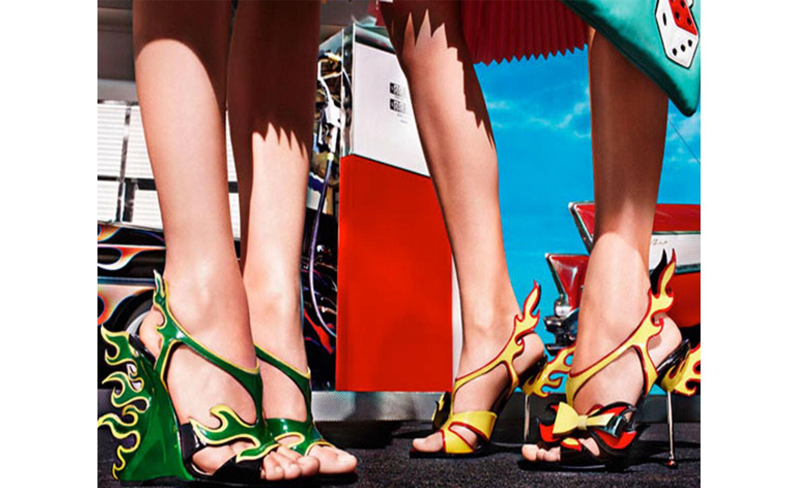 Prada Shoes 1 Wc Primary Image 2 Jpg