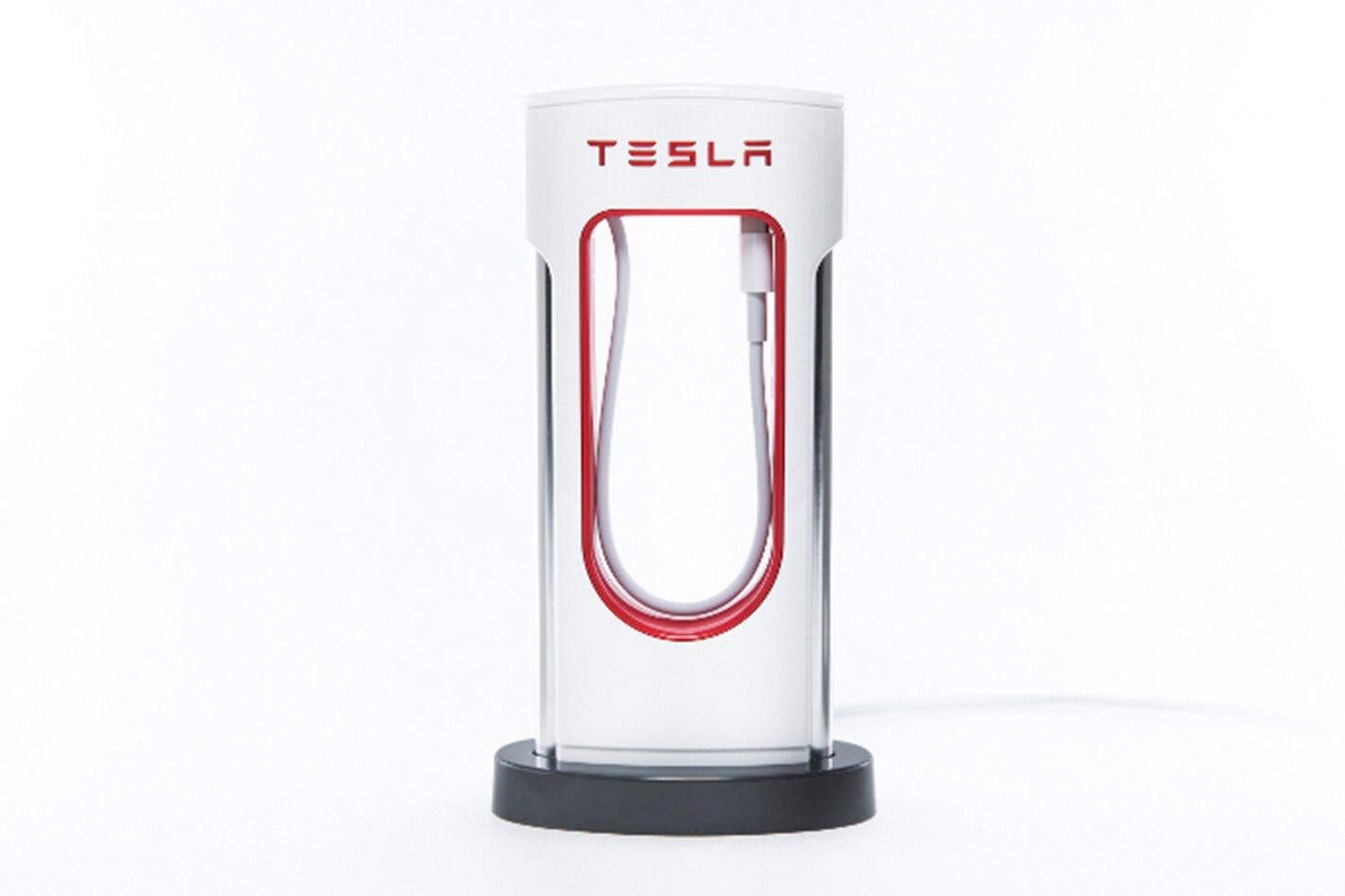 Future Tesla Supercharger Jpg