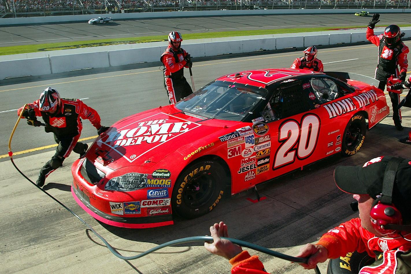 Motorsport Jeremy 2 Jpg