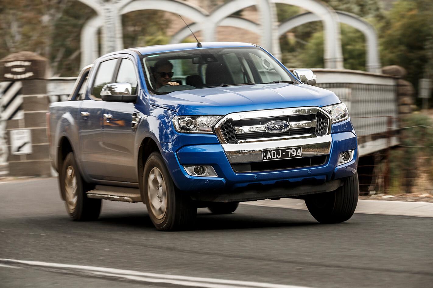 Ford Merc Ranger Action Jpg