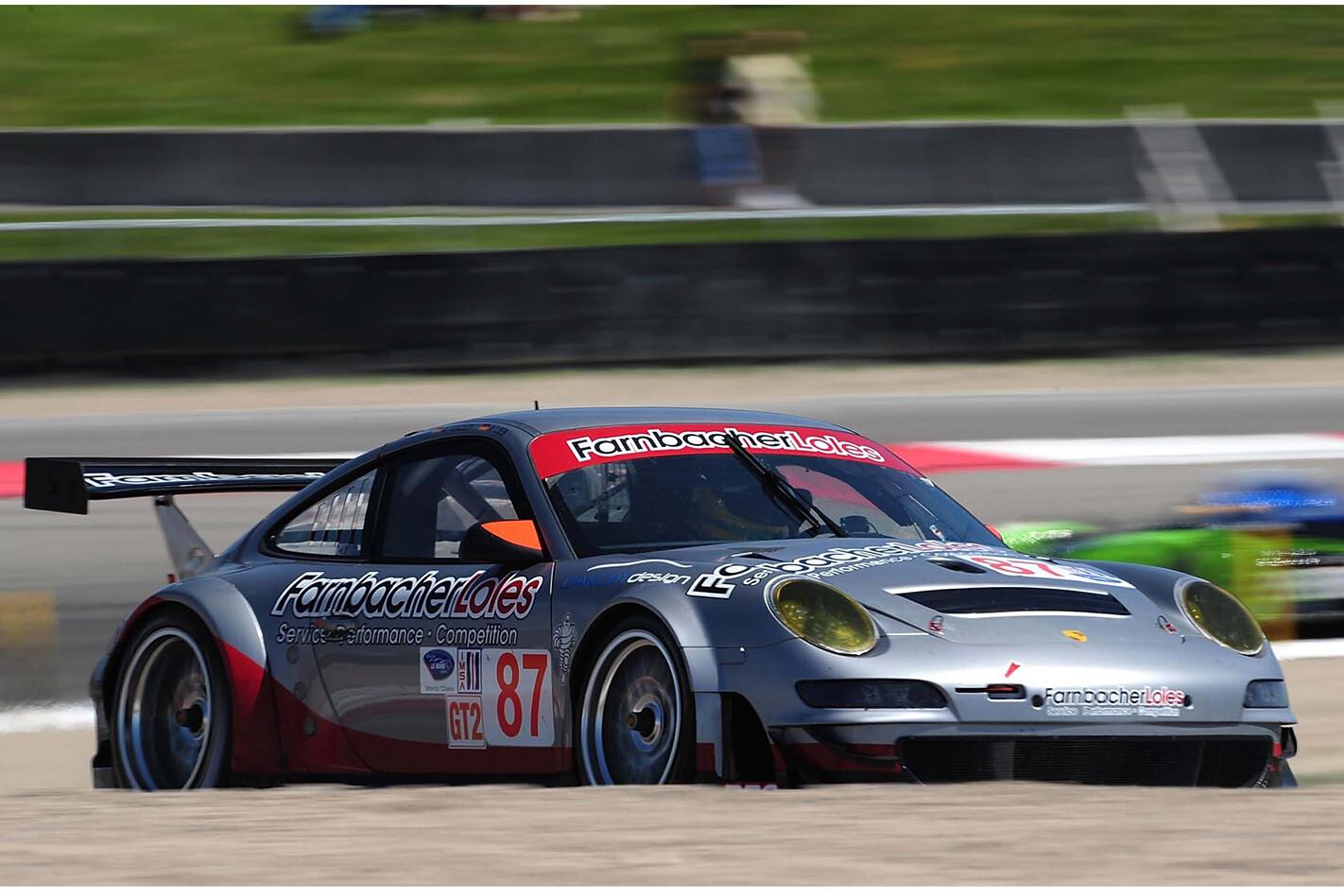 Motorsport Greg Loles Jpg 2 Jpg
