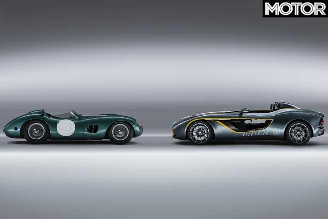 Aston Martin CC 100 DBR 1 Jpg
