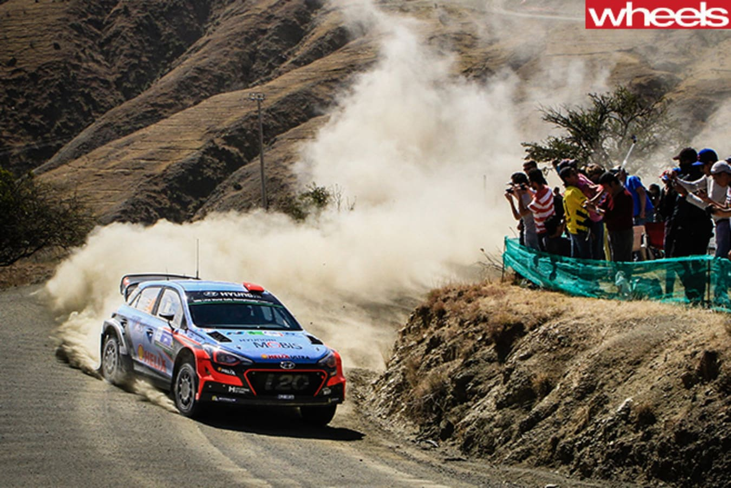 Dani -Sordo -Hyundai -i 20-WRC