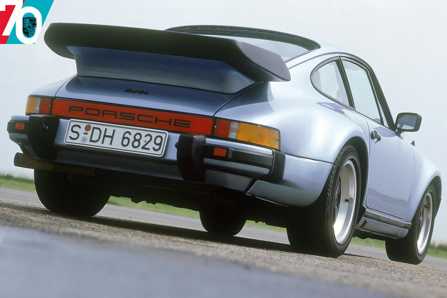 Porsche 930 Turbo Jpg