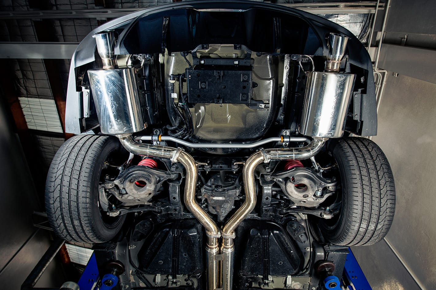 Tunehouse-Ford-Mustang-GT-under.jpg