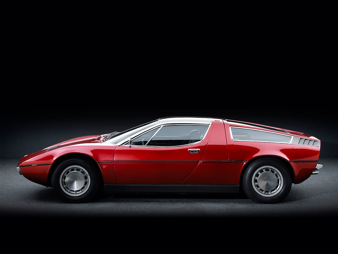 Maserati Bora 6 Web Jpg