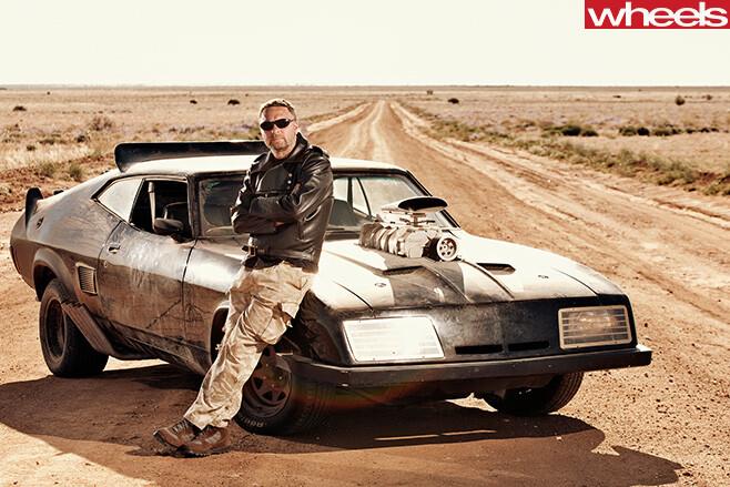 Mad -Max -interceptor -on -highway