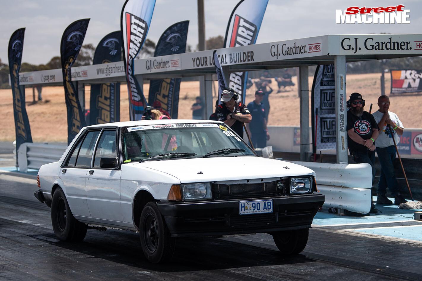 Ford Falcon XD Jpg