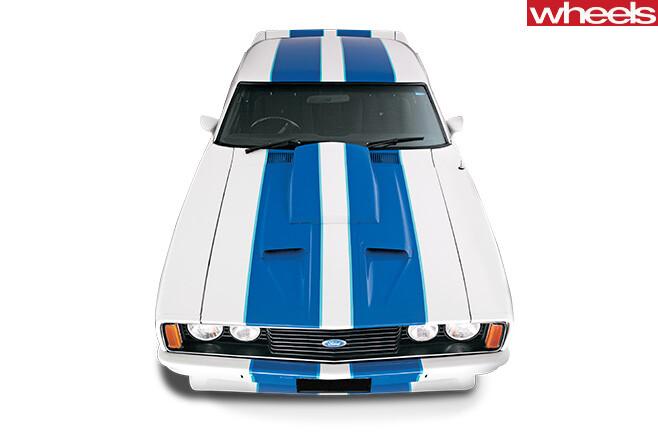 Ford -Falcon -XC-Cobra -top