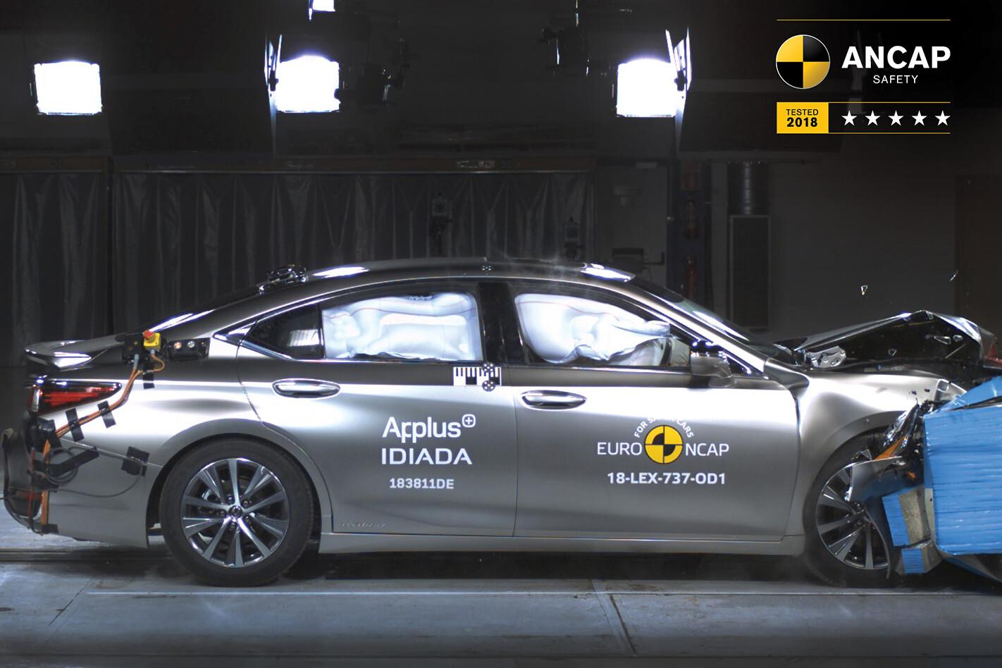 Ancap Mazda Side Jpg