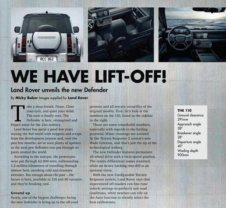 Land Rover Inside 2 Jpg