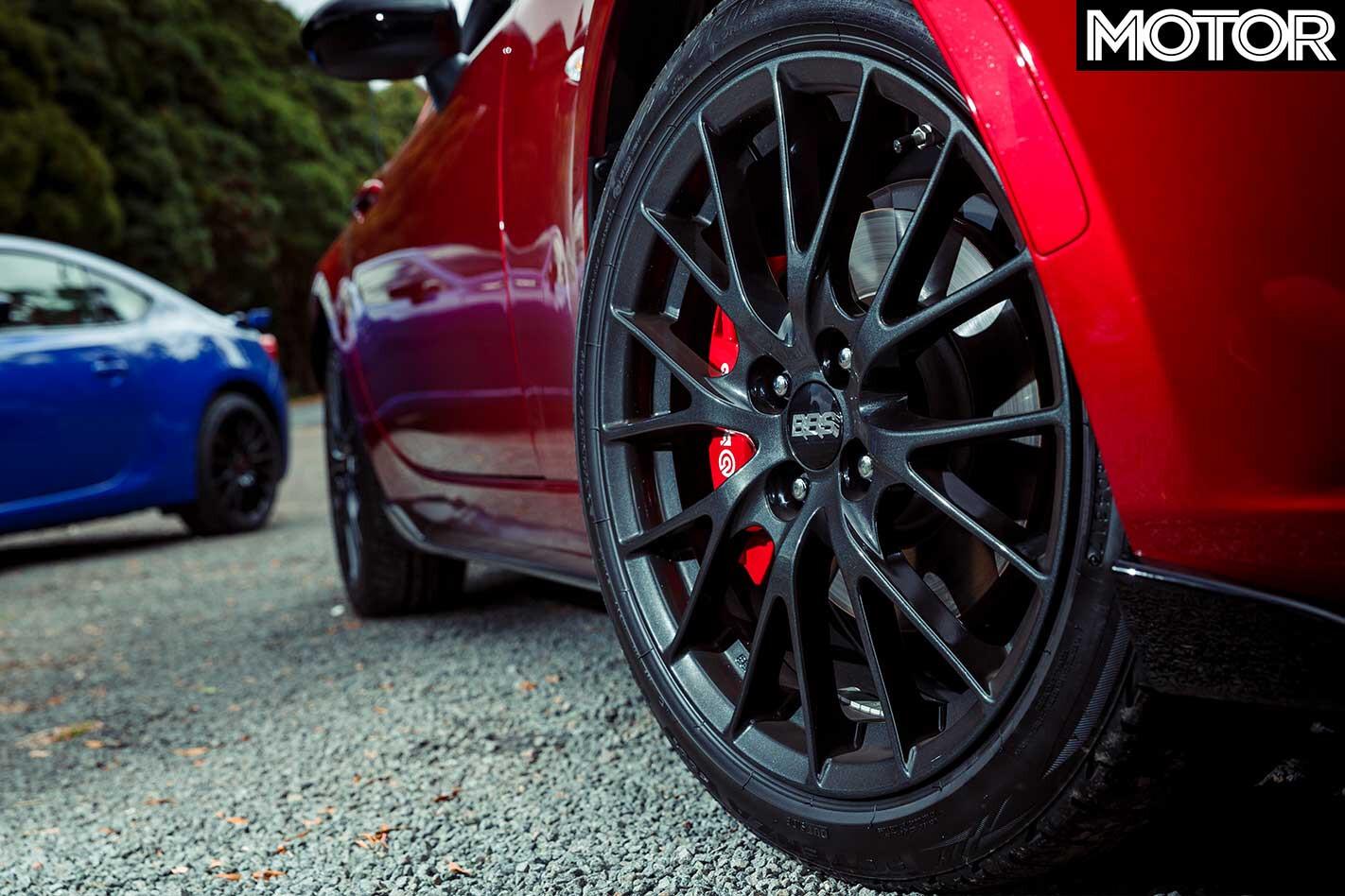 2018 Mazda Mx 5 Rf Le Bridgestone Tyres Review Jpg