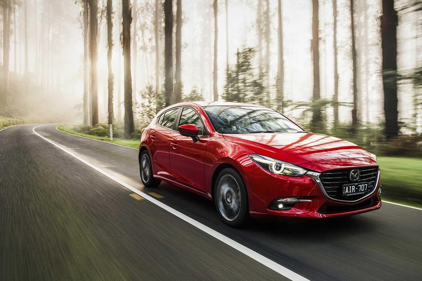 Mazda 3 Main Jpg